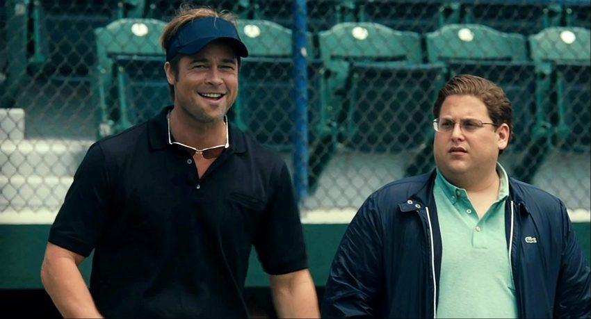 A legjobb Brad Pitt filmek