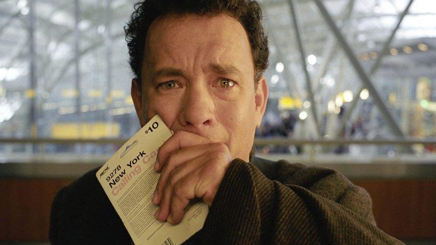 A legjobb Tom Hanks filmek
