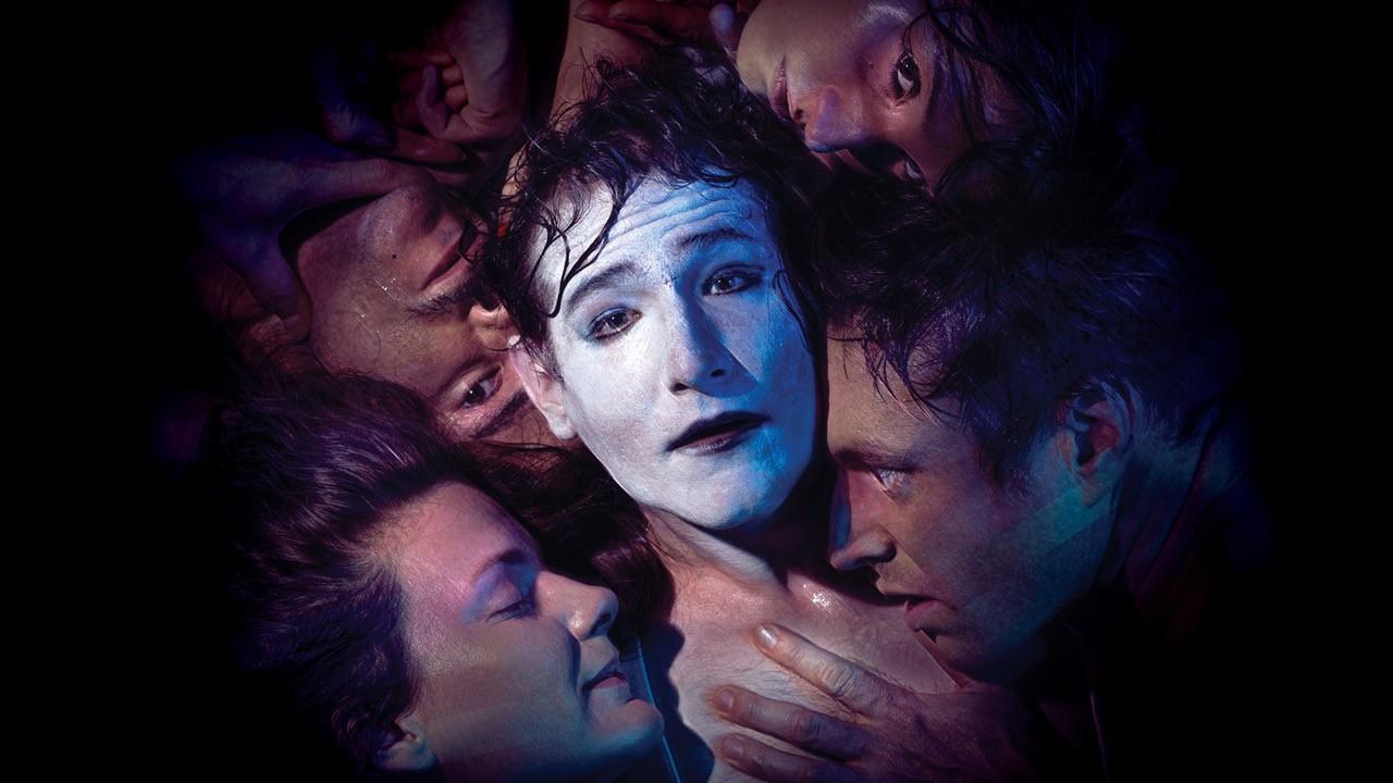 13 őszi színházi premier és előadás, amit nem érdemes kihagyni idén