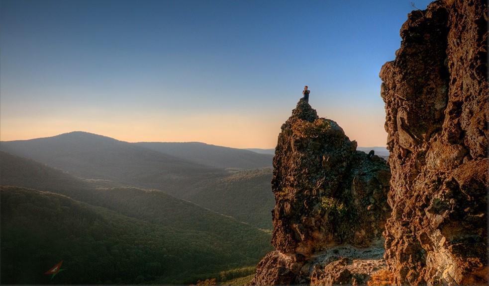 5 kihagyhatatlan természetközeli látnivaló a vadregényes Dunakanyarban