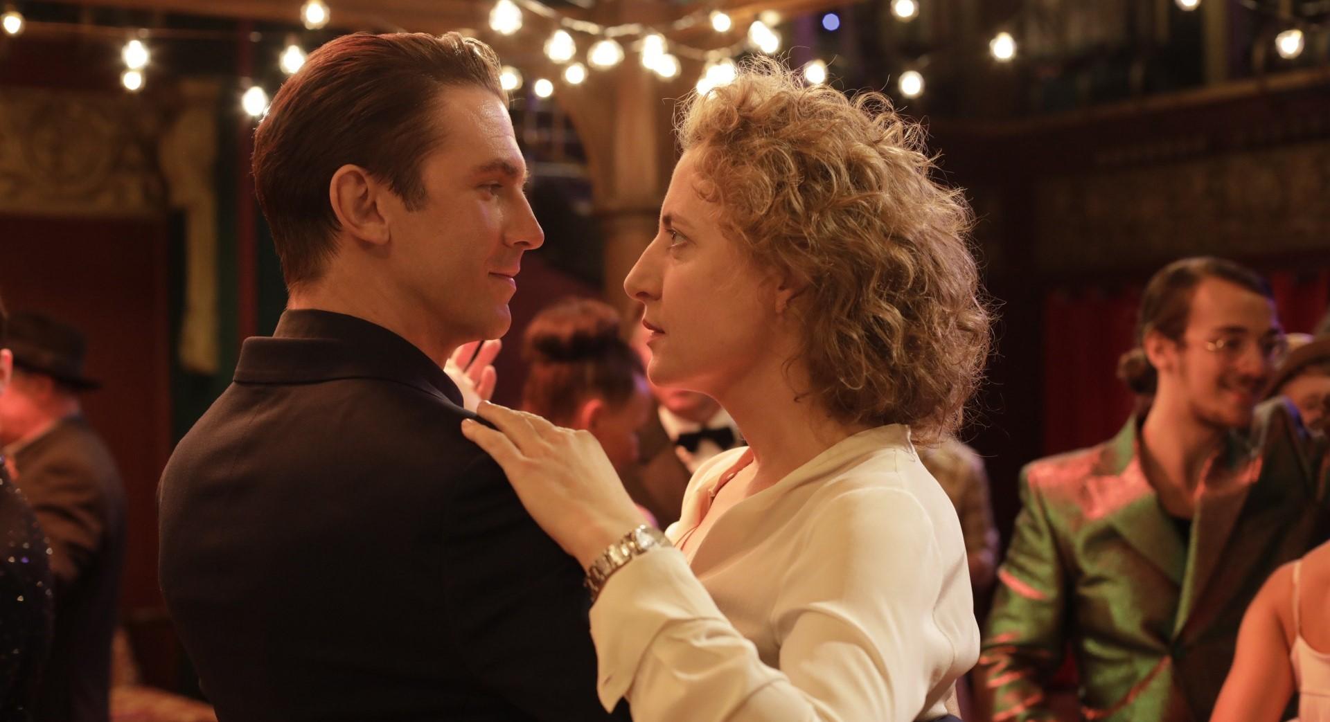 2021 legjobb filmjei: 20+2 romantikus film esti olvadozáshoz