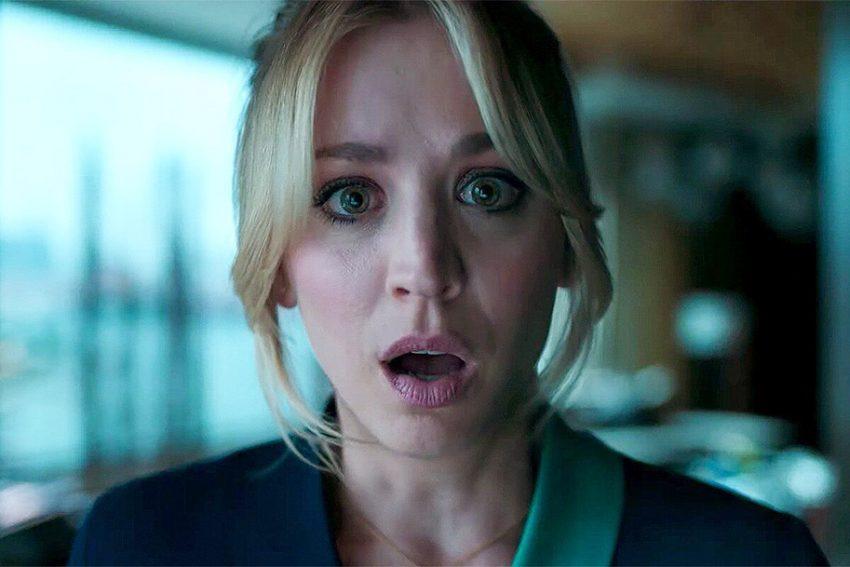 A legjobb krimi sorozatok 2021 HBO