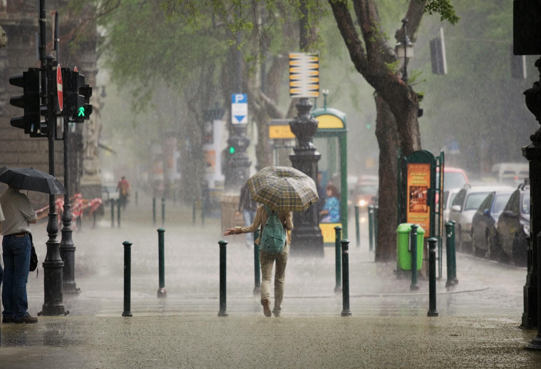 10+1 őszi program Budapesten esős időre, ha bekuckózás helyett inkább kimozdulnál
