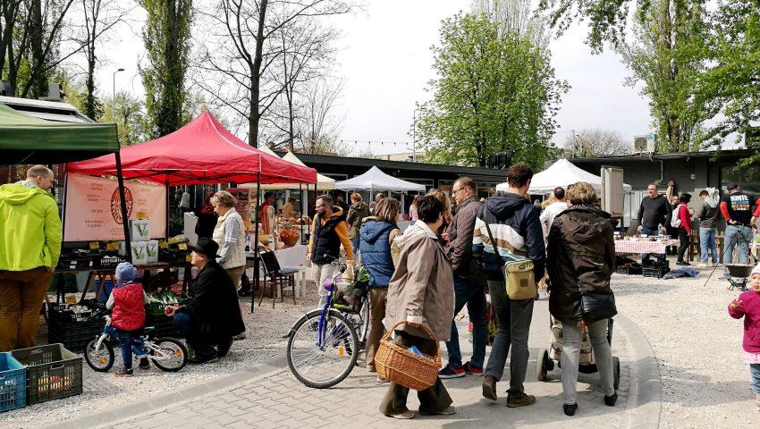 Budapest programok - 2021 ősz: Római piac